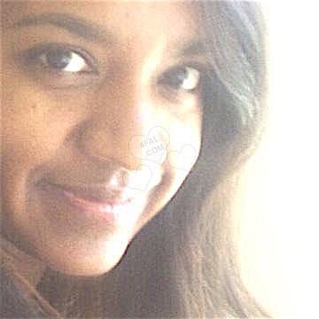 Judith27 (27) aus dem Kanton Zürich