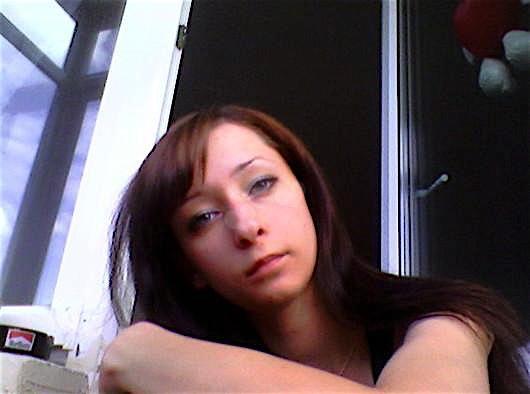 Julia24 (24) aus dem Kanton Basel-Stadt