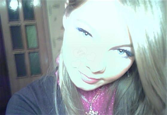 Julia_steiermark (24) aus dem Kanton Steiermark