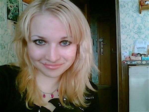Julina24 (24) aus dem Kanton Basel-Stadt