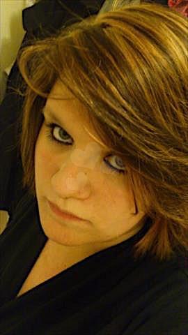 Jungelady (27) aus dem Kanton Zürich