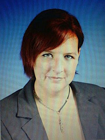 Kai (35) aus dem Kanton Luzern