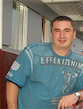 Karlotta (33) aus dem Kanton Jura