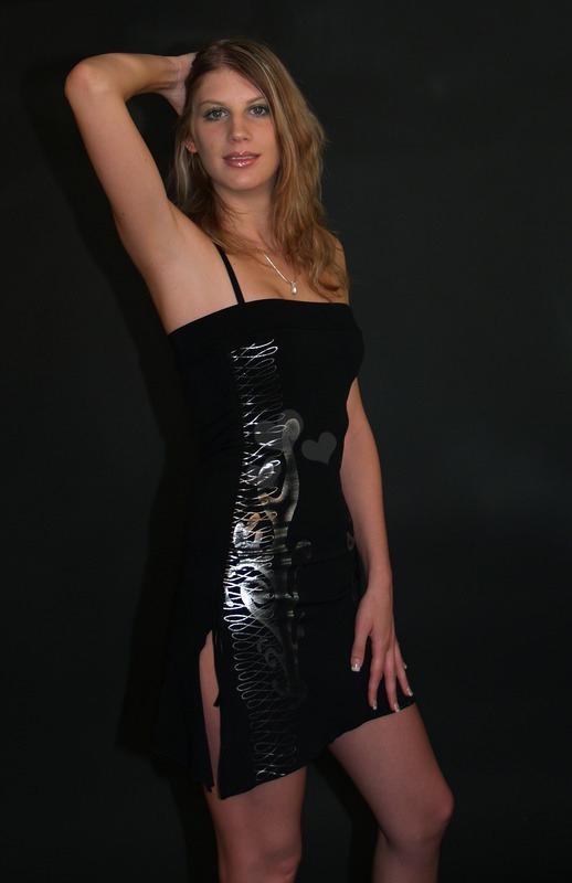 Kate29 (29) aus dem Kanton Luzern