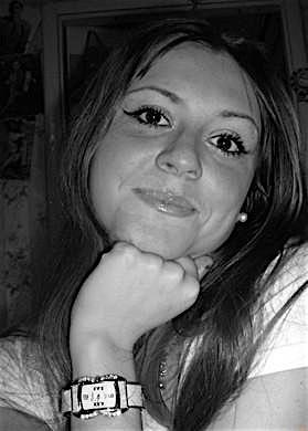 Kathy28 (28) aus dem Kanton Zurich