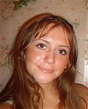Kathy28 (28) aus dem Kanton Wien