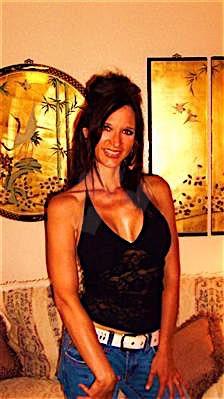 Katrin (30) aus dem Kanton Fribourg