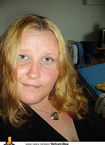 Keingeld (36) aus dem Kanton Aargau