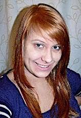 Keksgirl (24) aus dem Kanton Bern