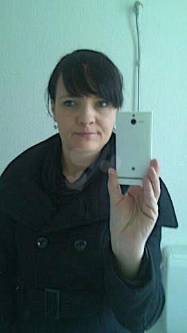 Kelly29 (29) aus dem Kanton Luzern