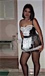Ich bin das unanständige Zimmermädchen - KerstinAG 30538828