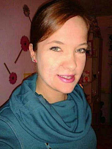 Kimberly30 (30) aus dem Kanton Tessin