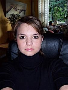 Kirsten25 (25) aus dem Kanton Aargau