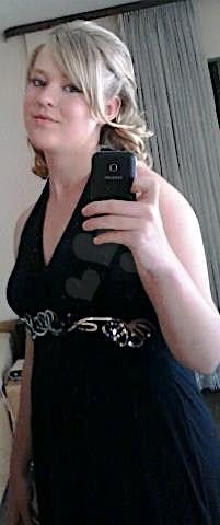 Kristina26 (26) aus dem Kanton Basel-Land
