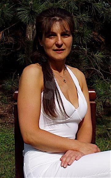 Attraktive Frau mit erotischer Erfahrung - LadyS 27936993