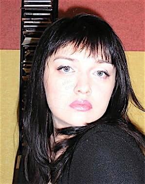 Ladyu (30) aus Niederösterreich