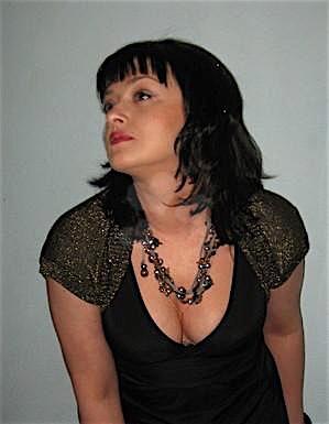 Ladyu (30) aus dem Kanton Niederösterreich