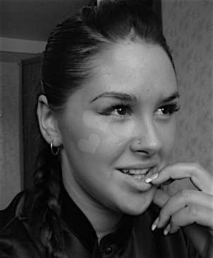 Lara26 (26) aus dem Kanton Aargau