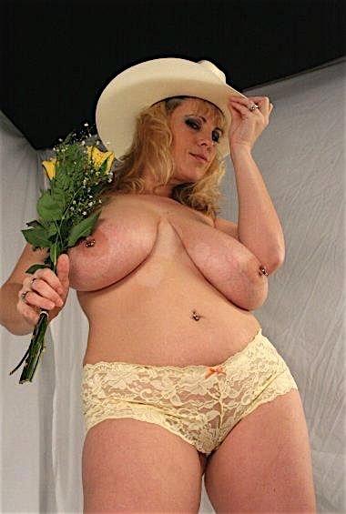 Laura36