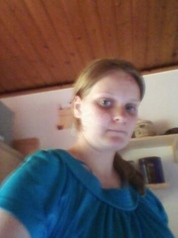 Leia25 (25) aus dem Kanton Luzern