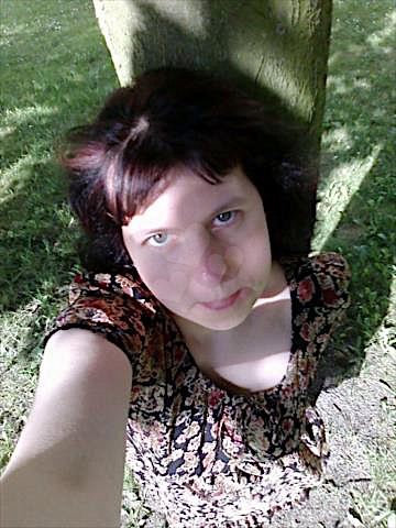Lena21 (21) aus dem Kanton Zürich