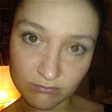 Leona25 (25) aus dem Kanton Aargau
