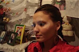 Leonie27 (27) aus dem Kanton Wien