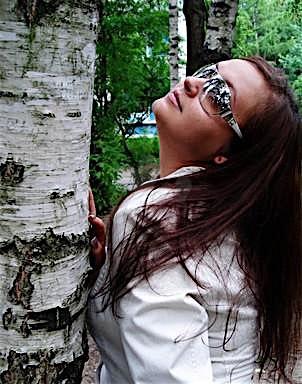 Letizia (28) aus dem Kanton Solothurn