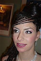 Liesel26 (26) aus Wien