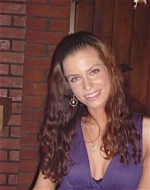 Liesel26 (26) aus dem Kanton Zurich