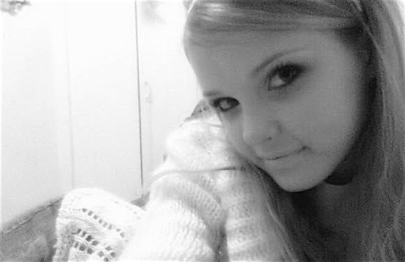 Linda22 (22) aus dem Kanton Zurich