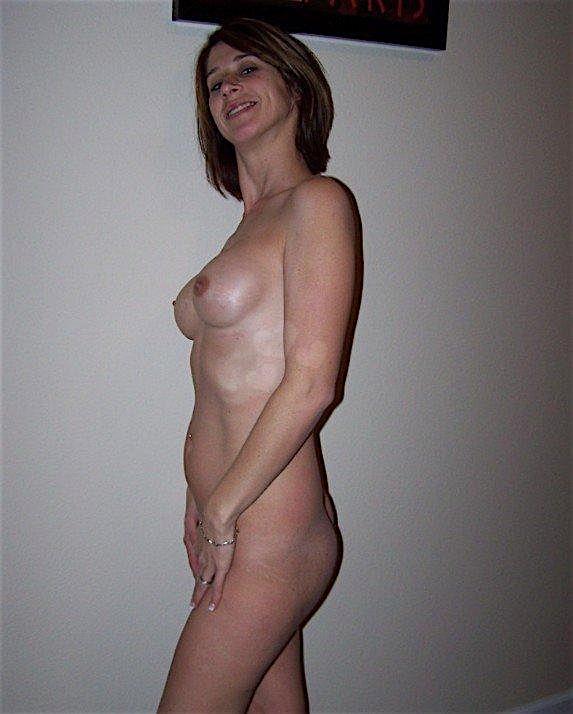 Linda32 (32) aus dem Kanton Aargau