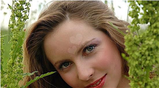 Lisbeth21 (21) aus dem Kanton Wien