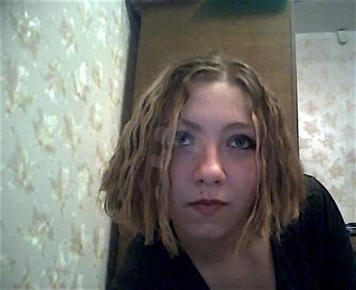 Loraine24 (24) aus dem Kanton Luzern
