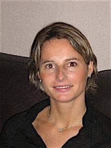 Lore (30) aus Tirol