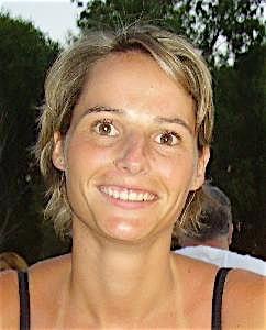 Lore (30) aus dem Kanton Tirol