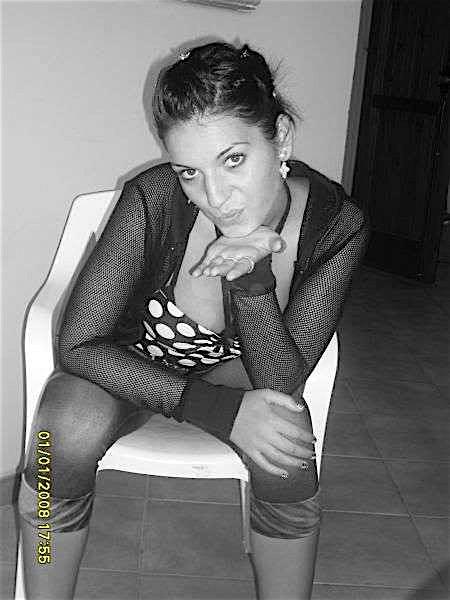 Luca28