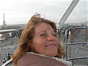 Lucia28 (28) aus dem Kanton Luzern
