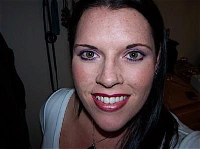 Luisa23 (23) aus dem Kanton Luzern