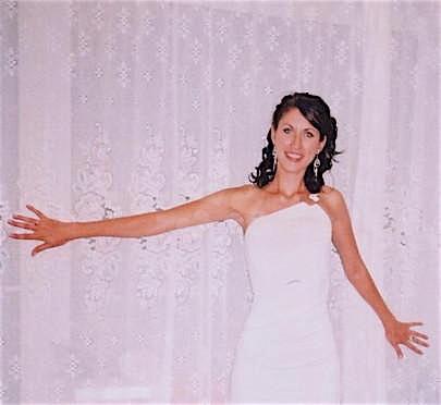 Luisa27 (27) aus dem Kanton Uri