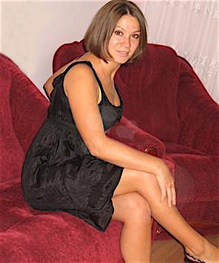 Lynn30 (30) aus dem Kanton Niederösterreich