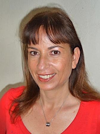 Mabra (35) aus dem Kanton Basel-Land