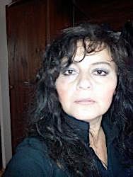Madamex (43) aus dem Kanton Luzern