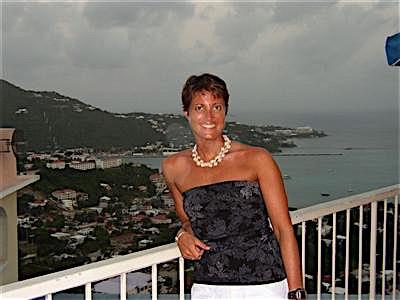 Magdalena34 (34) aus dem Kanton Zurich