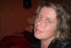 Magdalena37 (37) aus dem Kanton Basel-Stadt
