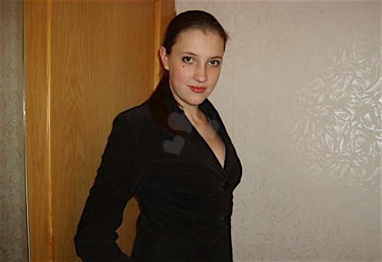 Maleka