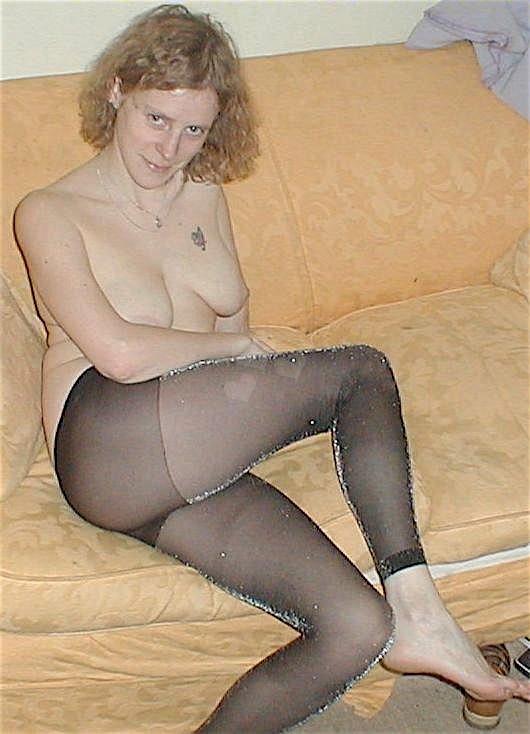 Manuela34 (34) aus dem Kanton Zurich
