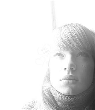 Marcella (23) aus dem Kanton Kärnten