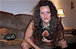 Margarete39 (39) aus dem Kanton Zurich