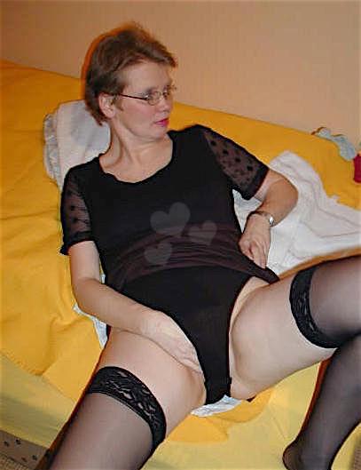 Margit (32) aus Oberösterreich